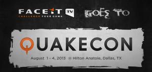 QCon_Announcement