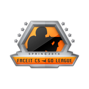 CSGO_SpringLeague_Logo